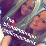 hairmx hmx blondes hair men girls