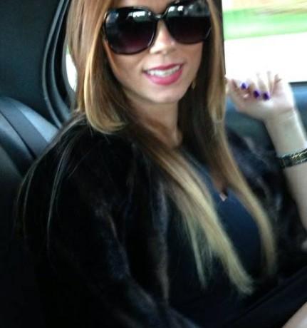 Elaina Livonia