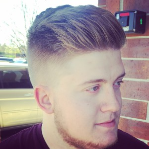 Men S Hair Styles In 2016 Hair Mechanix Michigan