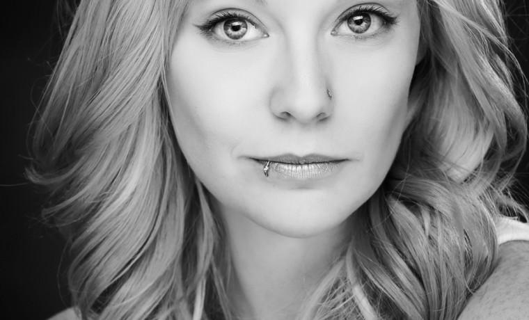 Megan Waterford