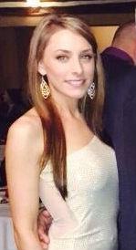 Catie Westland