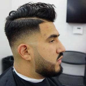 Fabulous Men39S Hair Styles In 2016 Hair Mechanix Michigan Short Hairstyles Gunalazisus