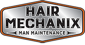 Hair Mechanix - Guys Haircuts