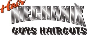 Contact Hair Mechanix