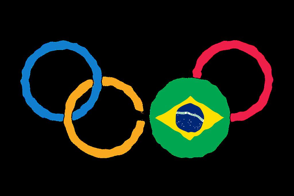 Mens Olympic Hair styles