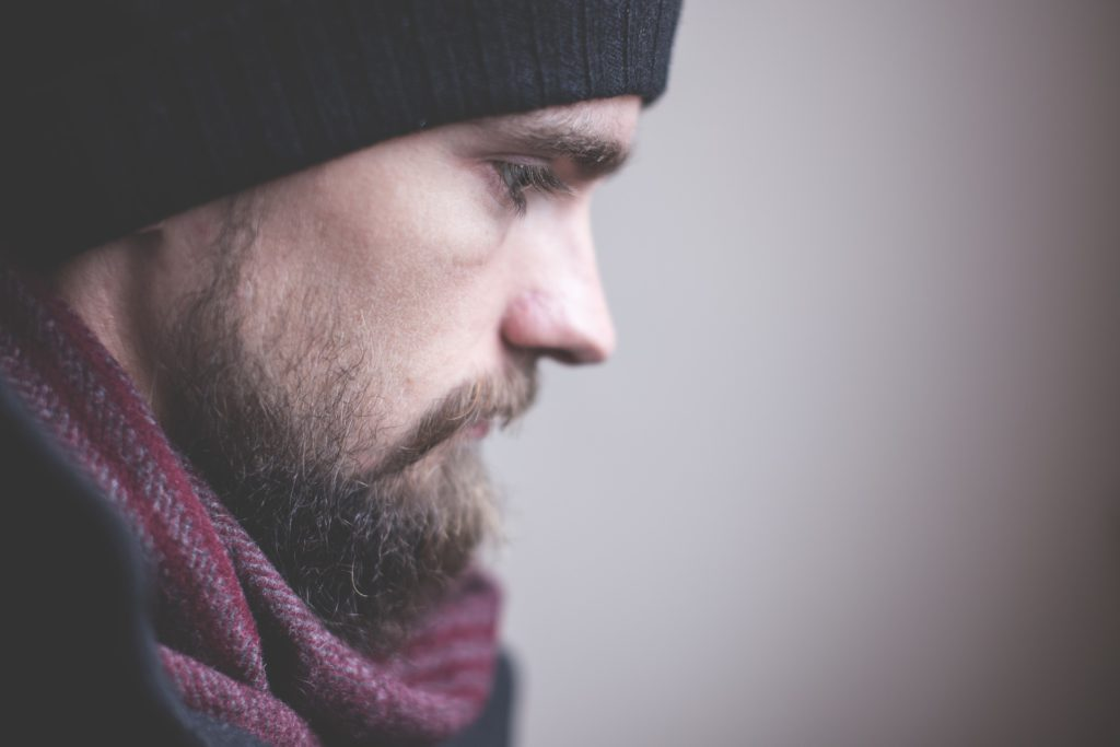 Best Beard Face Shape