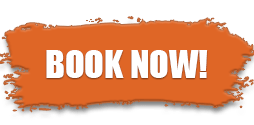 Book Now In Shelby Township