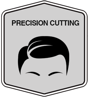 Precision Cutting