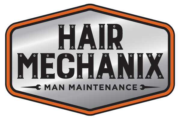 Hair Mechanix