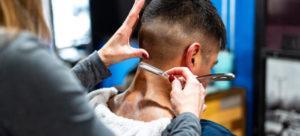 Straight Razor Shave Tips